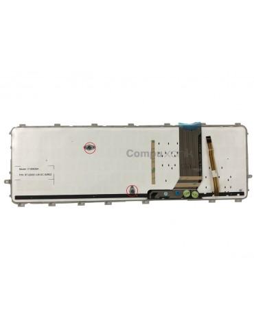 Teclado HP Envy 17-J 15-J 15-J000 15t-J000 17t-j Esp