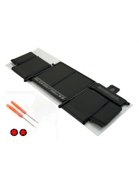 Bateria Original AppleMacbook Pro 13 A1502 (2013) A1493