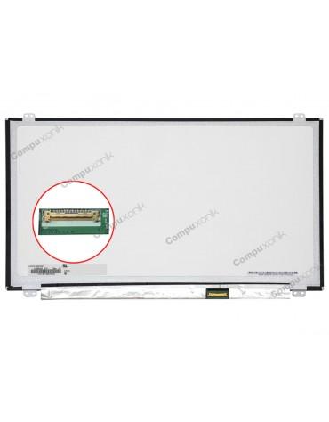 "Pantalla 15.6"" Slim 1920 x 1080 N156HGE-EBB Lenovo U530"