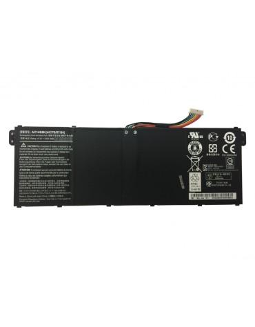 Bateria Original Acer E3-111 E3-112 ES1-511