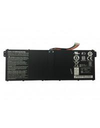 Bateria Original Acer ES1-111M ES1-512 ES1-531 AC14B8K