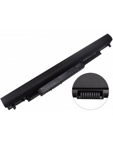 Bateria Original HP HS04 HSTNN-LB6V HSTNN-LB6U