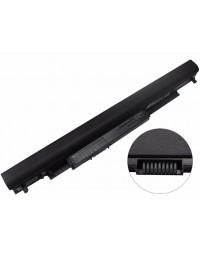 Bateria Original HP HSTNN-IB6L HSTNN-PB6T 807956-001