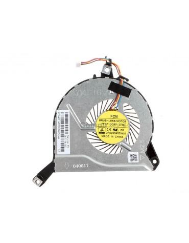 Ventilador HP 14-V 15-P 15-p010la 15-p004la P002la