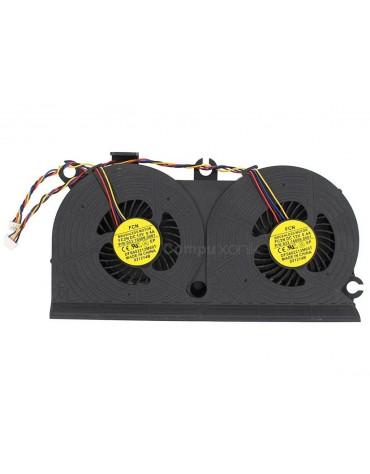 Ventilador HP EliteOne 800 G1 705 G1 733489-001