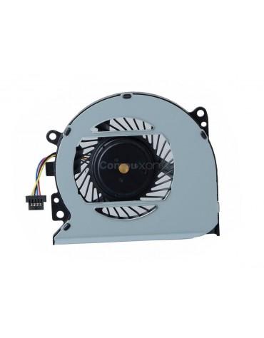 Ventilador HP Envy 15-U 15U 15-U011DX 15-U010DX 15-A 13-A