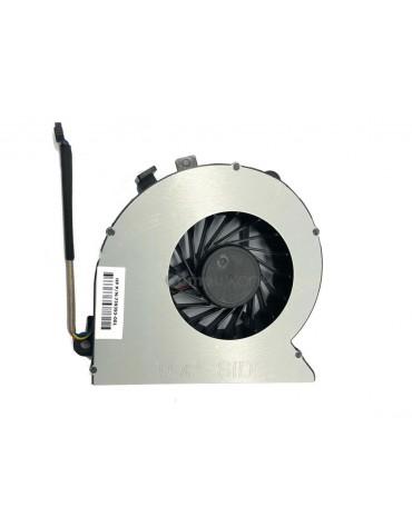 Ventilador HP Compaq 18-3204LA 18-1200LA 18-2004LA 18-3004LA