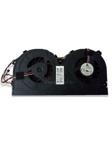 Ventilador HP EliteOne 800 G2 807920-001 800G2EO All in One