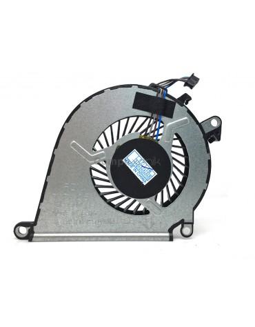Ventilador HP 15-AX 15-BC15-AX001LA 15-BC011TX 15-BC012TX