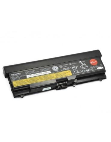 Bateria Original LenovoT410 T510 E40 T420 SL410 E420 9 Cel