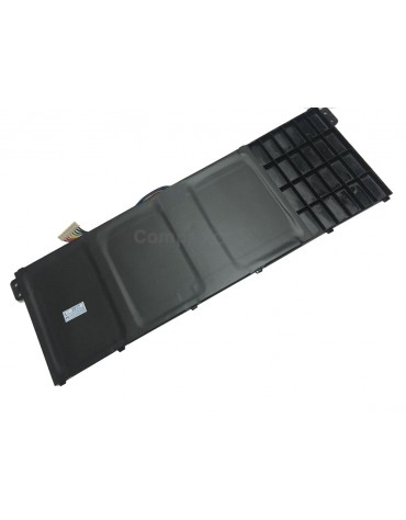 Bateria Acer ES1-421 ES1-521 ES1-531 ES1-572 AC14B18J AC14B13J