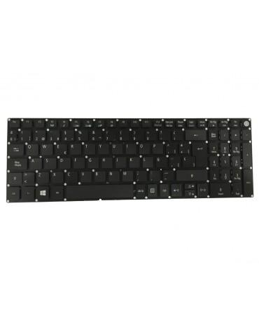Teclado Acer E5-722 V3-574G E5-573 Esp
