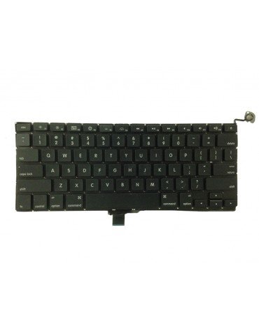 "Teclado Apple Macbook Pro 13"" A1278 Esp"