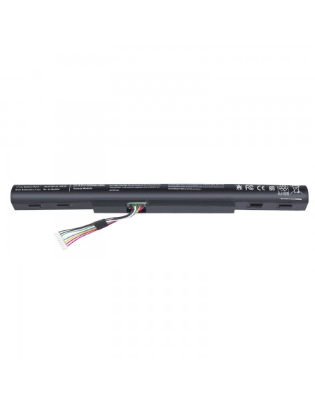 Bateria Acer E5-473 E5-522 E5-522g E5-532 E5-573 E5-422 573g