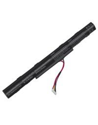 Bateria Acer E5-575t E5-774 F5-573 F5-573g F5-573t As16a5k