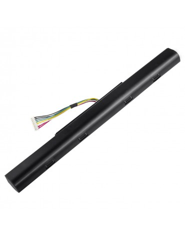Bateria Acer E15 E5-475 E5-575 E5-575g E5-774g E5-575g 553g