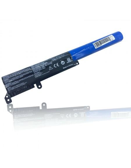 Bateria Asus X451 X451C X451CA X551 X551C