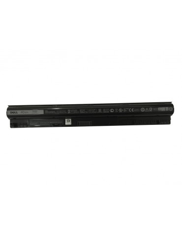 Bateria Original Dell 5452 5458 5459 5552 5559 5759