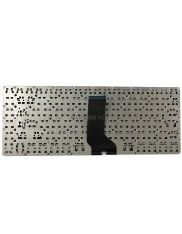 Teclado Acer E5-473 E5-473TG 474G 475G  E5-422 E5-422 Esp