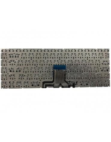 Teclado HP Teclado Hp 15-bs022la 15-bs023la 250 G6 255 G6 Esp