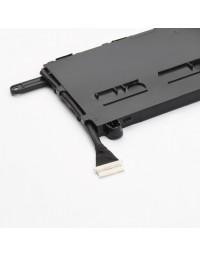 Bateria HP 11N-X360 11-N010la 11-n003la 11-n005la PL02XL