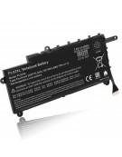 Bateria Original HP 11N-X360 11-N010dx