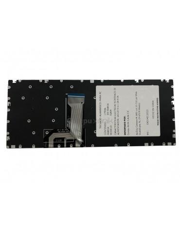 Teclado Lenovo Yoga 530-14ikb 530-14ar 330-11ikb 120s-11 Esp