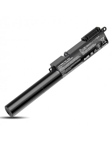 Bateria Asus X540S X540L X540SA X540YA F540 R540LA A31N1519