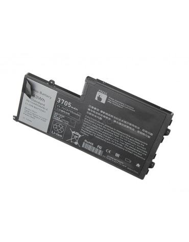 Bateria Para Dell 15 5445 5447 5448 5545