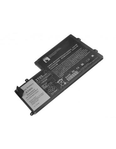 Bateria Original Dell 15 5445 5447 5448 5545