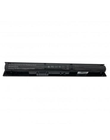 Bateria HP ProBook 450 G3 455 G3 470 G3 450 G4 RI04