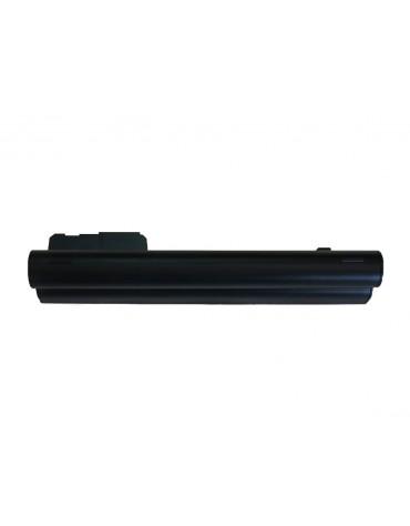 Bateria HP  HSTNN-CB0C HSTNN-D80D NY220AA