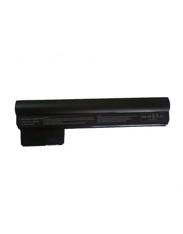 Bateria HP 110-3400 CQ10-400 CQ10-500