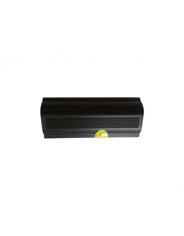 Bateria Asus Eee PC 1000 1000H 1000HA 1200