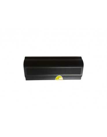 Bateria Asus Eee PC 901 904