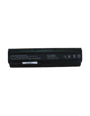Bateria HP DV4-4000 G4-1000 G4-2000 G6-1000