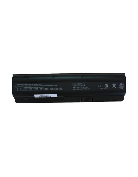 Bateria HP G42 G62 Dm4-2000 DM4-3000 CQ32