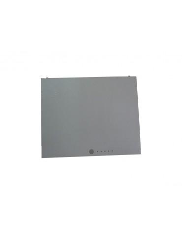 Bateria Apple A1226 A1211 MA348G/A MA463LL/A