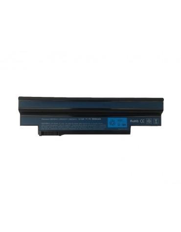 Bateria Acer UM09G41 UM09H73 UM09H36 UM09H75