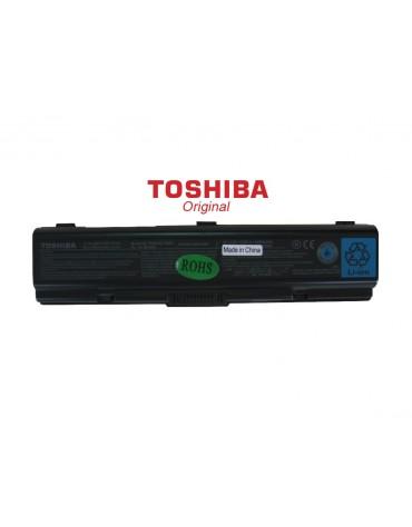 Bateria Original Toshiba 1BAS PABAS098 PA3727U