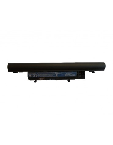Bateria Original Gateway ID49C ID59C ID43A EC39C