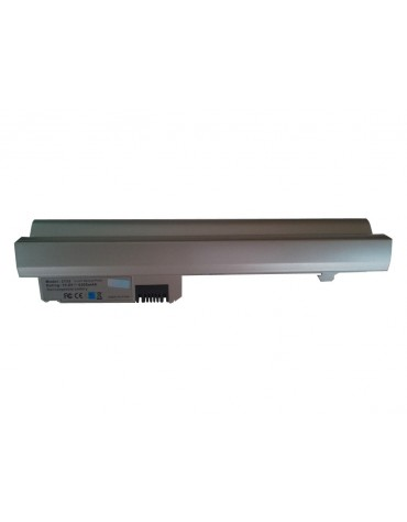 Bateria HP 2133 Mini Note Pc Mini 2140 HSTNN