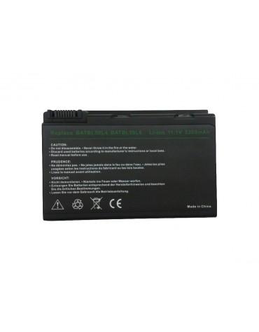 Bateria Acer 4280 BATBL50L4 BATBL50L6