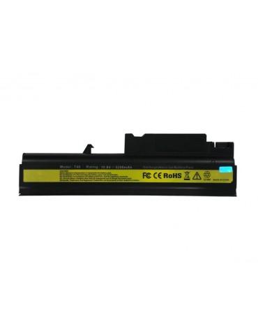 Bateria IBM 08K8194 92P1010 92P1011