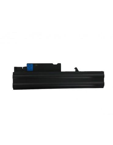 Bateria IBM 92P1102 93P5002 93P5003
