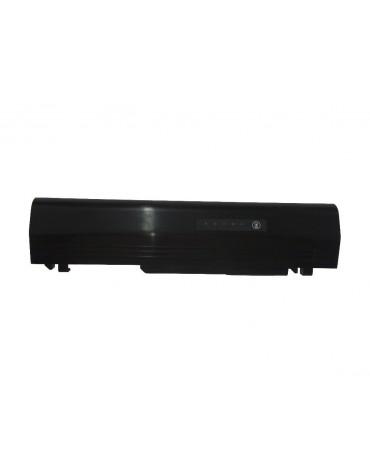 Bateria Dell 0773 P891C T555C 0PP17S 0R437C