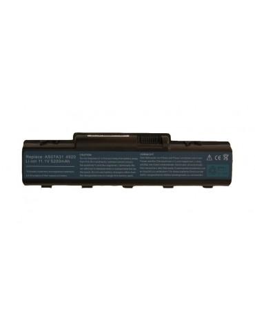Bateria Acer 2930 4310 4520 4530 4730z 4710