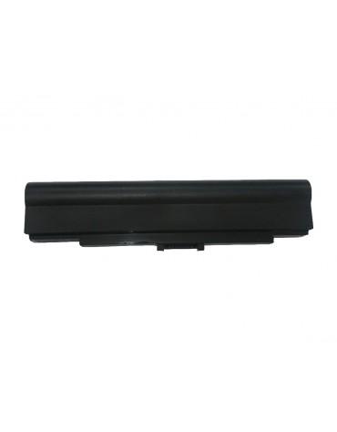 Bateria Acer 521 934T2039F UM09E31 UM09E32