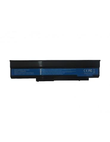 Bateria Gateway LC.BTP00.066 TM00741