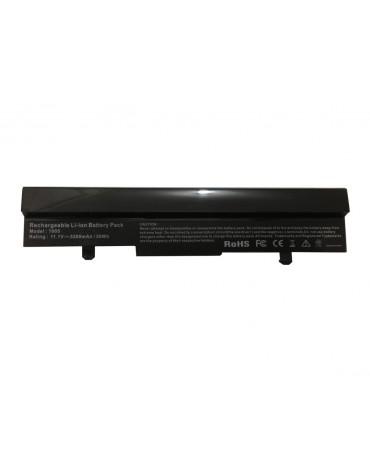 Bateria Asus 90AAS168288 90-OA001B9100 90